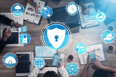 Collaboration-and-secure-data