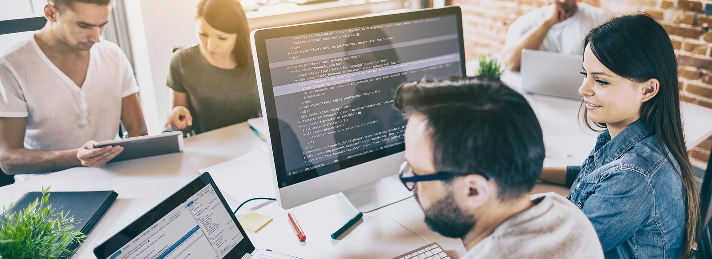 software-development-company
