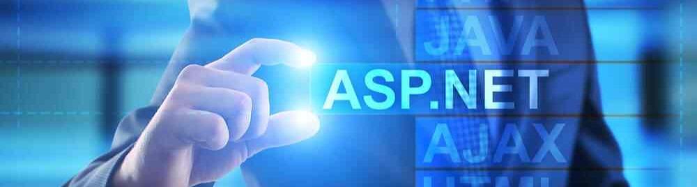 asp-net-3
