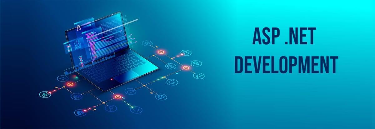 asp-net-development