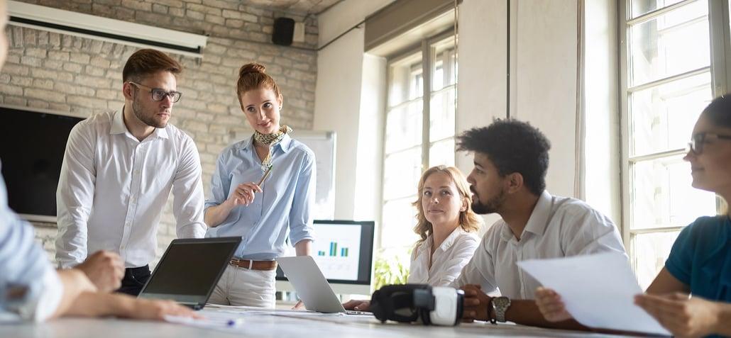 team-meeting-office