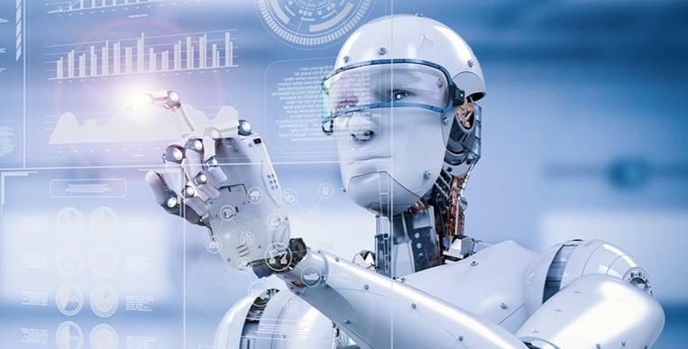 Marketing-Automation1-1