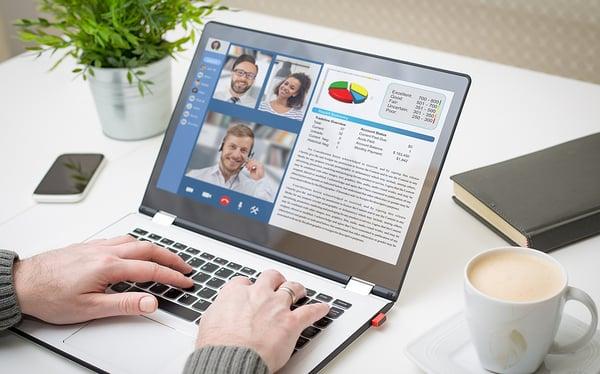 bigstock-Virtual-Talking-With-Friends--359082262