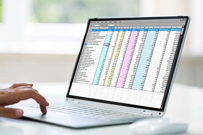 Convert-Spreadsheet-to-Business-App
