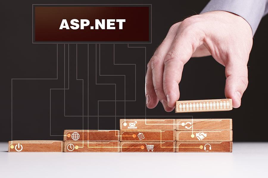 asp.net-team-better-than-indvidual