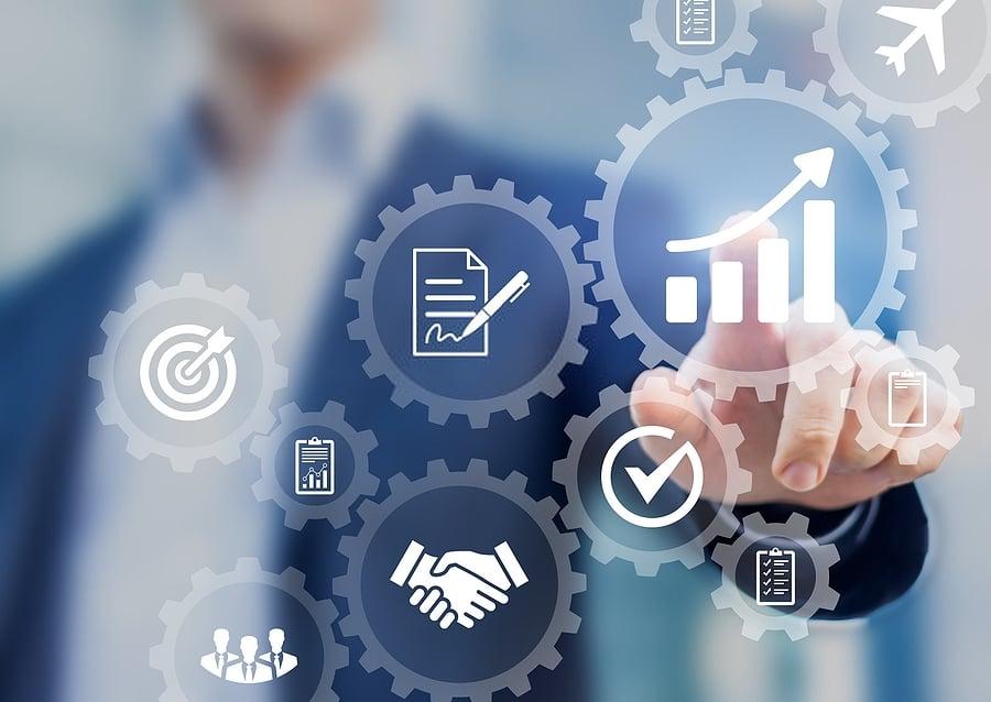 business-data-access