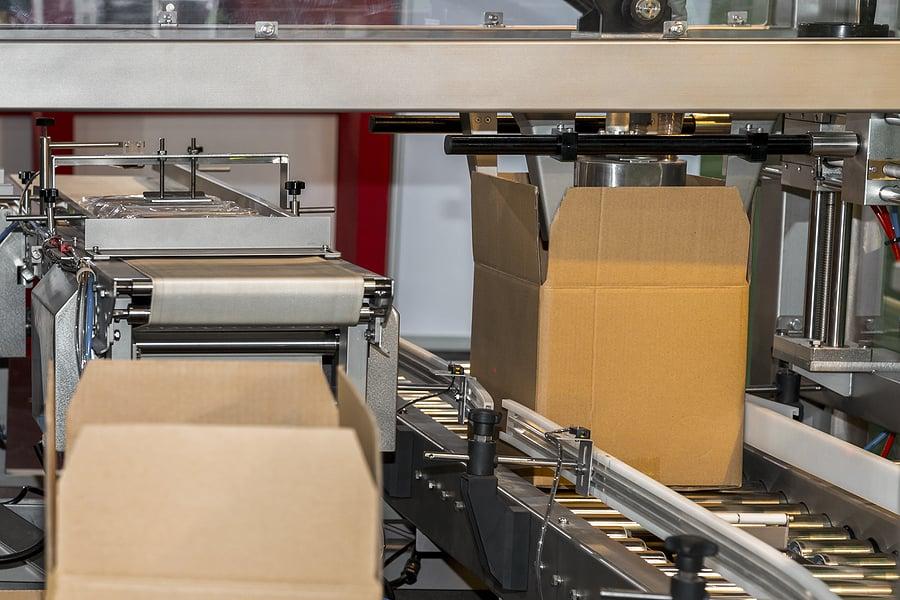manufacturing-packaging