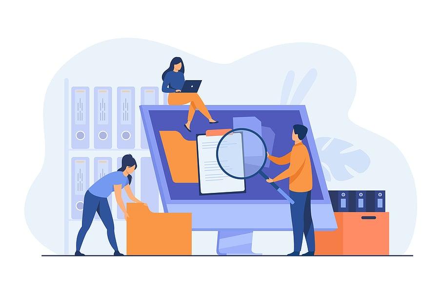 data-storage-and-organization
