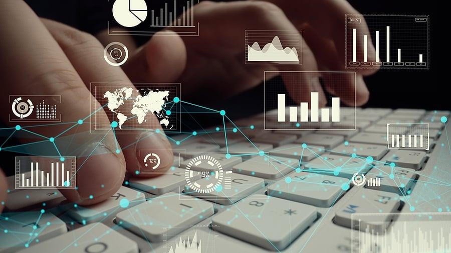 database-application