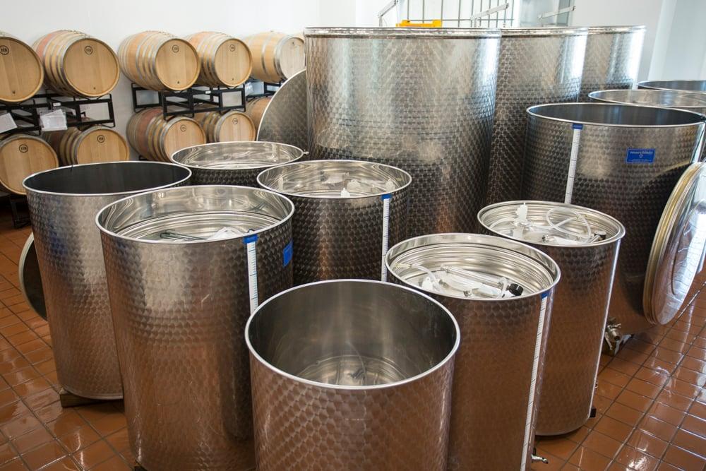 seven-birches-wine