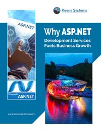 asp.net-ebook