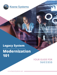 keene-systems-legacy-cover