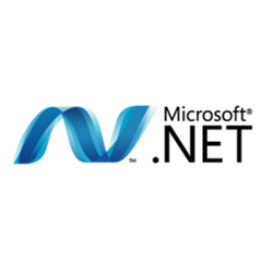 7 Reasons to Hire a .NET Developer