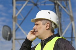 ASP.NET: The Answer to the Construction Industry's Data Management
