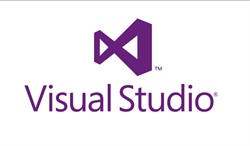 7 Reasons to use Visual Studio and ASP.NET
