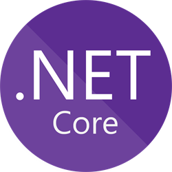 Why you need to drop ASP.NET and use .NET Core instead