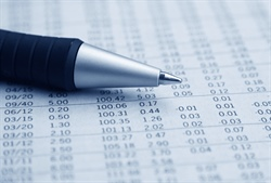 Developing a Customized Reporting Plan For Your Company