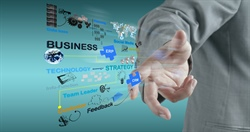 3 Business Functions Best Suited for Custom Software