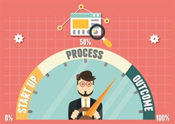 Processes Drive Your Business. Software Should Enable Them.
