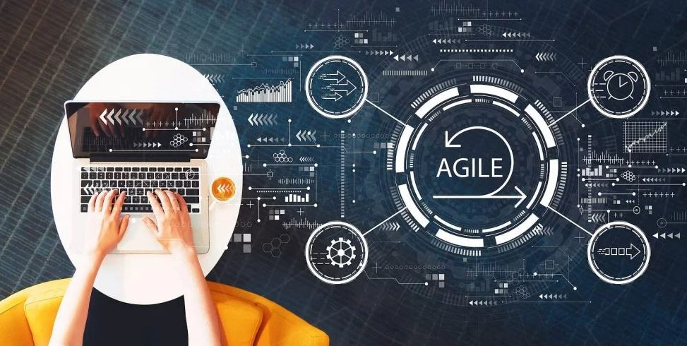 Best practice ASP.NET project management for on-time delivery