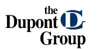 Dupont1