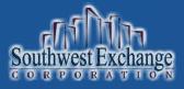 SouthwestExchangeLarge