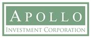 apollo investment corporation