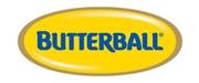butter-ball