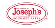 josephs