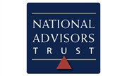national-advisors