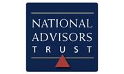 national-advisors