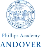 philips-academy