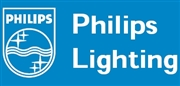 philips-lightning