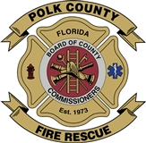 polk-country