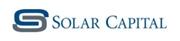 solar-capital