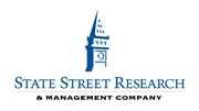 state-street-research