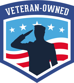 Veteran-Owned-logo-1