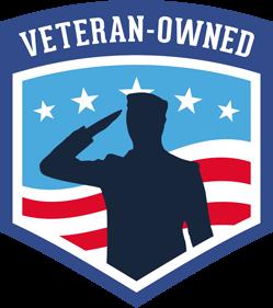 Veteran-Owned-logo-1
