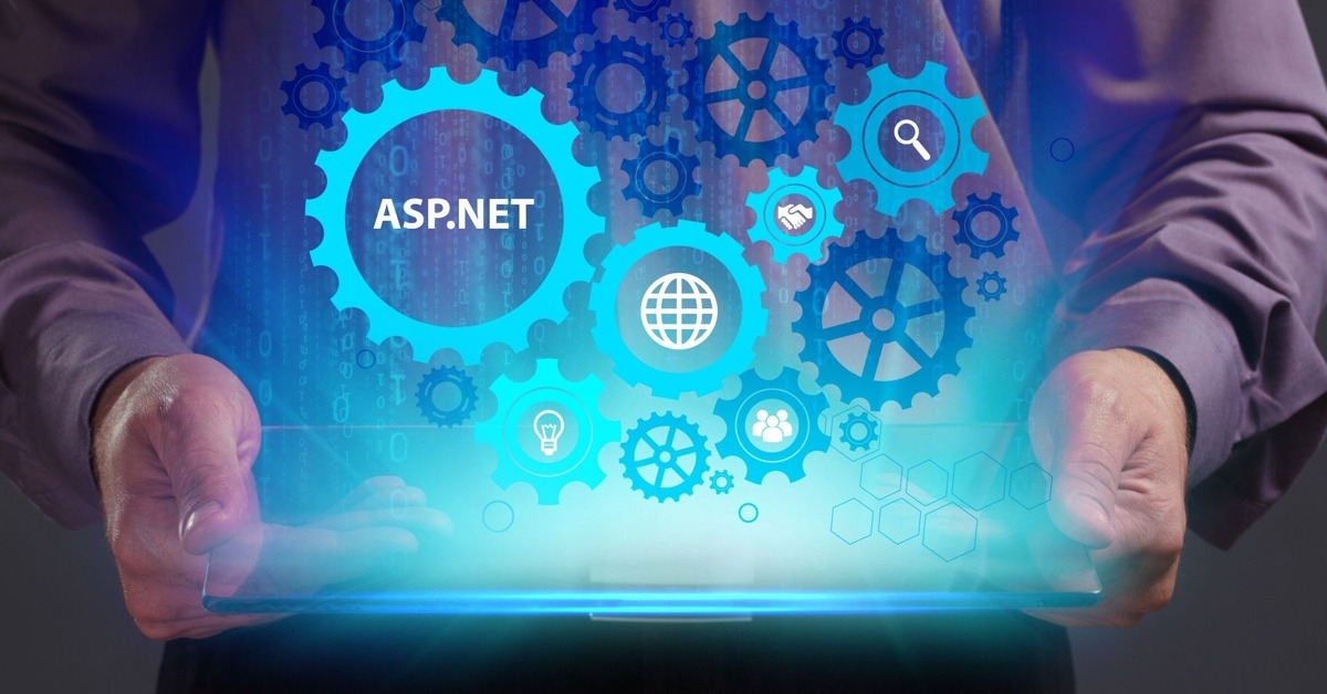 The Benefits of Hiring Dedicated ASP.NET Development Services
