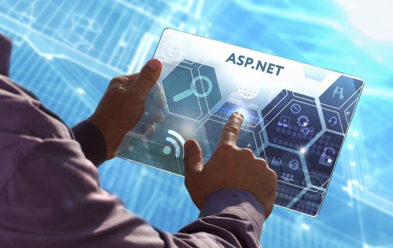 How to Outsource Your Agile ASP.NET Development to a High-Performance Team