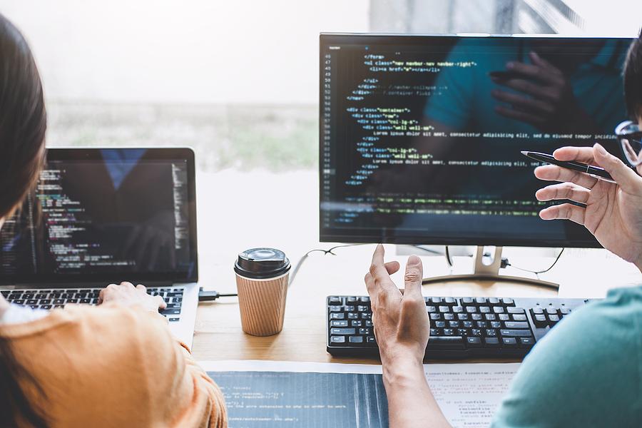 ASP.NET App Maintenance & Performance Improvement Strategies to Know