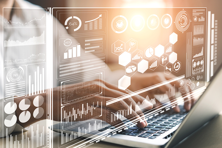 3 Solutions to Data Chaos: Spreadsheets vs.Off The Shelf Softwarevs. Customized Software