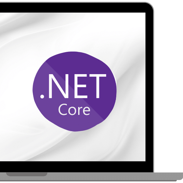 dotnetcore-logo-laptop-left