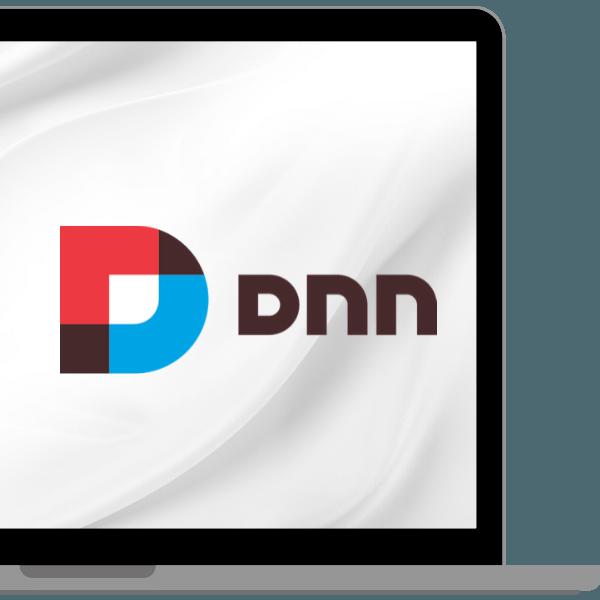 dotnetnuke-logo-laptop-left