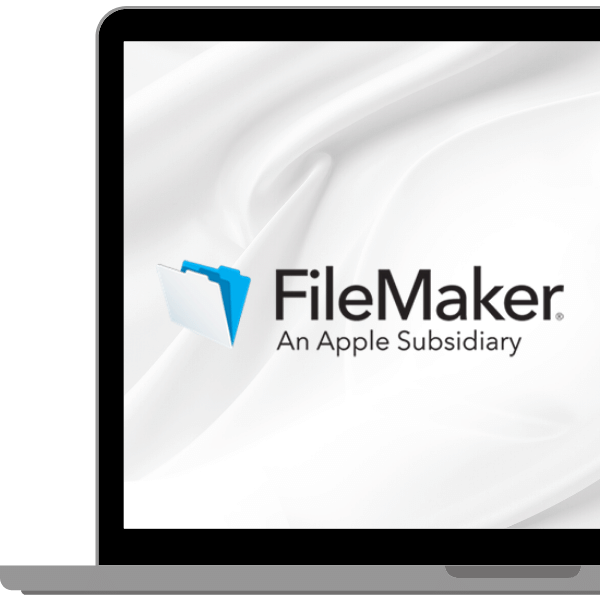 filemaker-logo-laptop-right