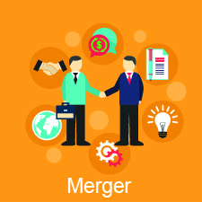 Custom Software: The Benefits After an Acquisition or Merger