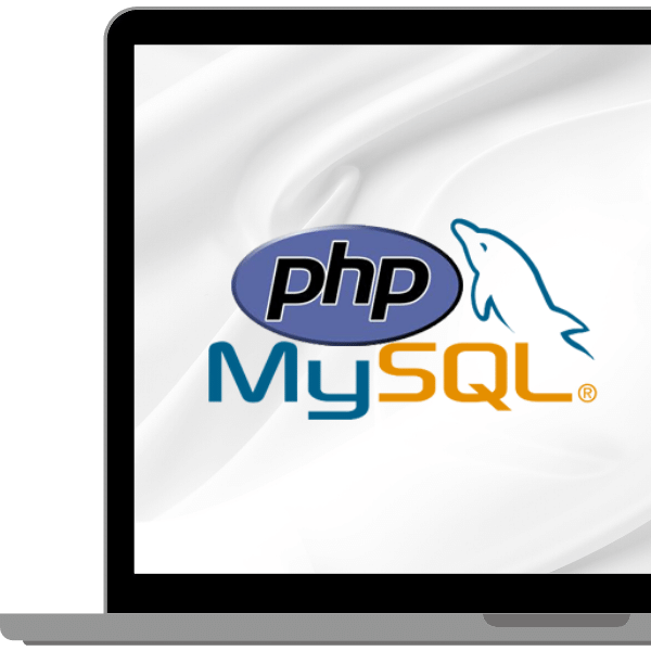 phpmysql-logo-laptop-right