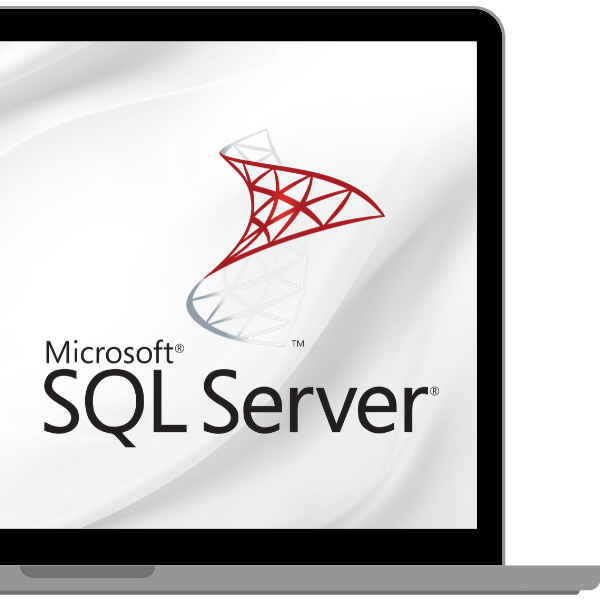 sqlserver-logo-laptop-left